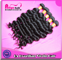 New Products in 2015 alibaba online shop wholesale factory price 6A 7A natural wave brazilian hair