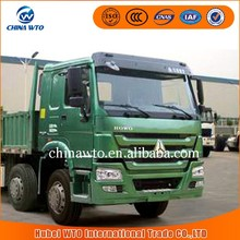Camiones tanque 8x4 inflamable líquido del tanque camiones sinotruk, líquido químico, camiones tanque