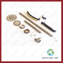 Smart Fortwo Petrol 600cc TCK101 timing chain kit
