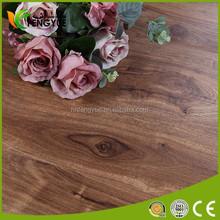 Factory High Quality Waterstone Design Vinyl Tile/PVC Plank/Plastic Flooring