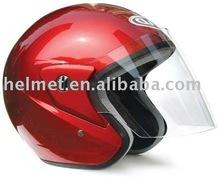 AD-602 construction helmets/ atv motorcycle/ accessories motorcycle
