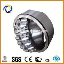 Koyo High precision bearing Self-aligning roller bearing 24068RHA overstock