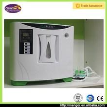 DC12V Inverter 3L Oxygen Therapy Machinery Second Hand, Oxygen Therapy Machinery Importer For Suppliers