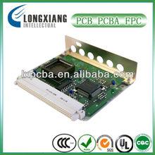 PCBA control board dc controller pcb assembly