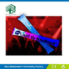 Promotion Gift Light Stick, Promotional Light Up Sticks, Party Inflatable Stick With Light