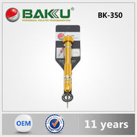 Baku Factory Outlets Center New Design Magnetic Hammer With Screwdrivers In Handle