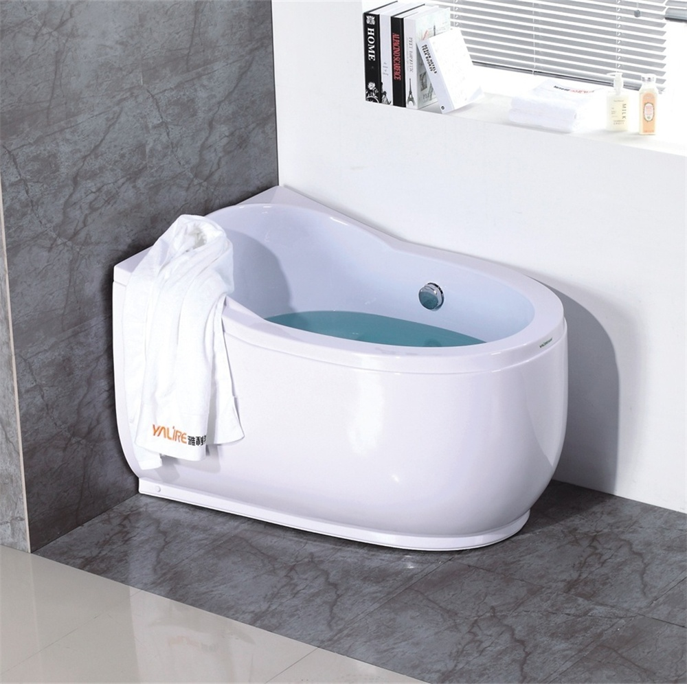 Bathtubs with seats 28 images bathtub seat for adults for Deep built in bathtubs