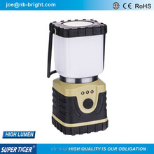 ITEM ZF6246-A DURABLE HIGH OUTPUT LED CAMP LIGHT