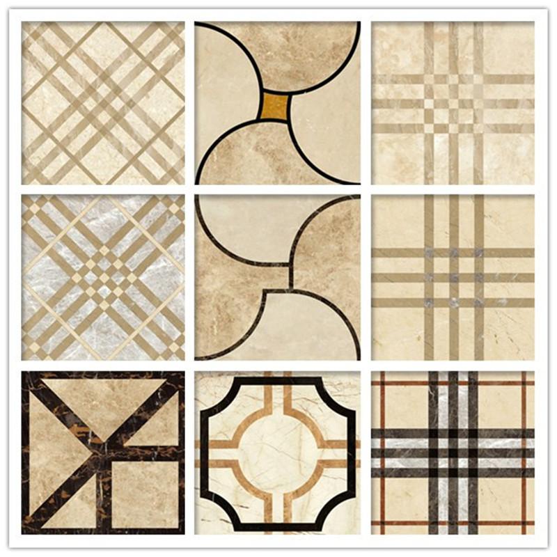 Moreroom stone pattern5.jpg