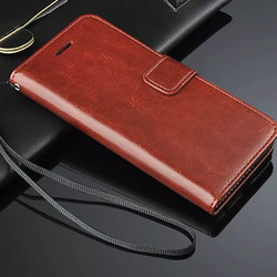 2016 China pu leather for iphone 6 hard case, for iphone 6 flip case, for iphone 6 smart case