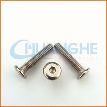 cheap wholesale holding down bolt in china