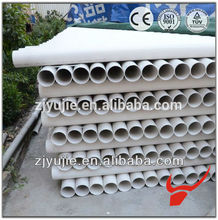 alibaba schedule 20 pvc pipe coupling for pvc pipe