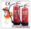 /p-detail/espuma-de-extintor-de-incendios-300000650466.html