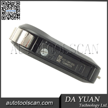 Experienced Factory Direct For Fiat Smart Transponder Key