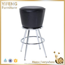 Hi the best casino vintage bar stool do you love