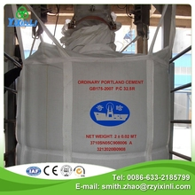 Ordinary portland cement 32.5R for export