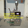 20-50 bags/min Good Price Automatic Tea Bag Packing Machine YB-100T