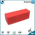 recargable portátil chino manual para mini altavoz digital