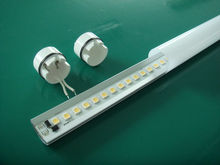 LED Package and Module Unit for Lighting