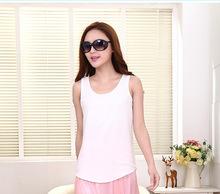 Wholesale Custom OEM boys kids design new stylish big collar dress women tank top blouses shirts