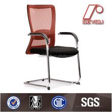 Office Chair Mesh, Cheap Mesh Chair, Conference Mesh Chair DU-004C