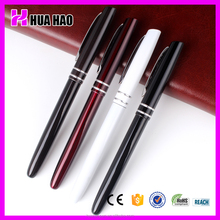Best quality rotomac ball pens