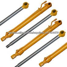 Caterpillar cilindro hidráulico excavadora para E70/E120/E120B/E200B