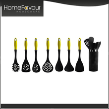 Strict Quality Check Manufacturer ITS Standard Hotel Cooking Utensils For Kids