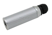 3 W fiber optic ceiling light kits, single color, flash type, LED Light Engine LLE-007