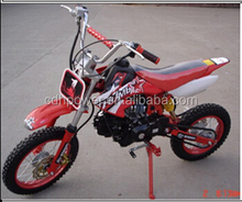 110cc Racing motorcycle, dirt bike