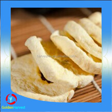 Hot sale dried apple chips, apple fruit price