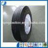 Yingzhu small wheel,small wheel for cart