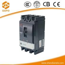 CNSX 630A 3P low voltage switchgear