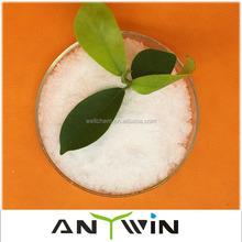 Rock Phosphate fertilizer,Rock Phosphate In Bulk