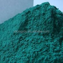 Copper Acetate Compound