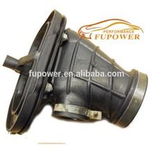 bota de filtro de aire de carburador de mercado de repuestos con rendimiento mejorado para el modelo Yamaha YFZ450 04-09 ATV