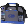 business messenger bags / 600d polyester messenger bag / messenger bag with padded strap