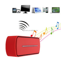 Y8 Mini Wireless Bluetooth Portable Speaker Music Stereo Boombox Built-in Microphone MP3 Laptop Phone For Samsung Universal