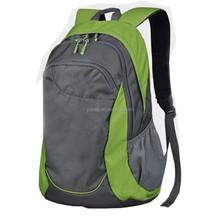 Quality Sport Backpack Bag, backpack bag for traveling