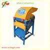 5TY-33-140 vertical corn thresher/maize thresher/corn sheller/maize sheller 008613568730798