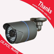 new products ONVIF Waterproof full HD 1080p 2mp outdoor ip