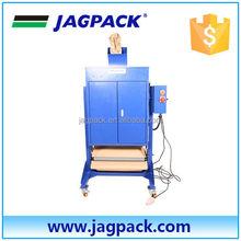 carta kraft cuscino macchina per la fabbricazione della carta cuhion materiale 760 millimetri