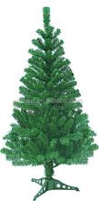 5ft pvc artificial christmas tree popular twig wood xmas tree ornaments
