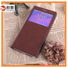 Alibaba trade assurance case cover for samsung galaxy note 3 III ,leather for samsung note 3 case,case for samsung note 3