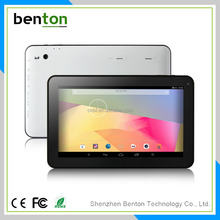 New arrival best brand 10.1 inch pc tablet free game download