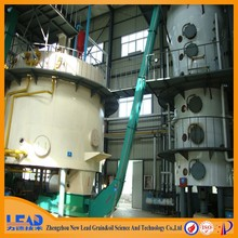 30-300 tpd sunflower oil extraction production line/plant