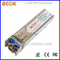 Redback 1.25G 80KM SFP SFP-GE-Z