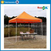 Outdoor gazebo garden tent canopy for sale