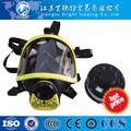 la nbc máscara de gas