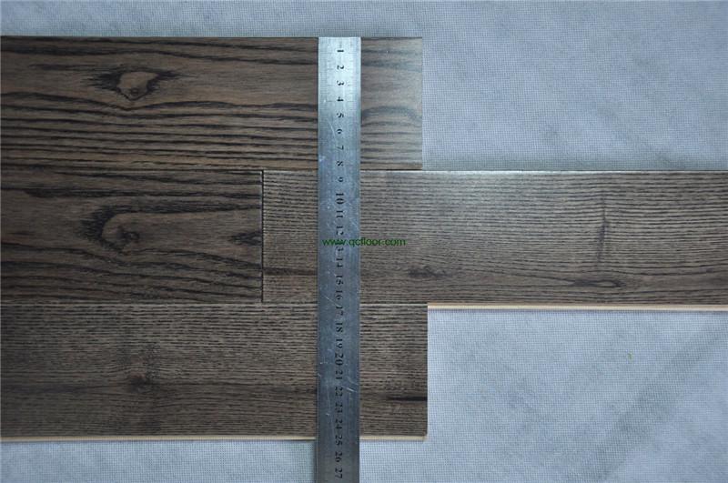 중국 공장 단단한 재 나무 바닥 가격-목재 바닥재 -상품 ID:826607424 ...